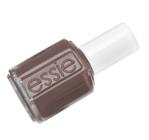 Essie Neglelak Mink Muffs 15 ml.