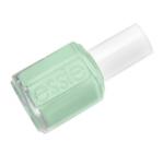 Essie Neglelak Mint Candy Apple 15 ml.