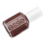 Essie Neglelak Over The Knee 15 ml.