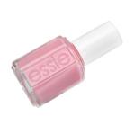 Essie Neglelak Petal Pink 15 ml.