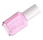 Essie Neglelak Pink a Boo 15 ml.