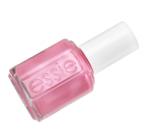 Essie Neglelak Pink Diamond 15 ml.