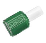 Essie Neglelak Pretty Edgy 15 ml.