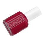 Essie Neglelak Raspberry 15 ml.