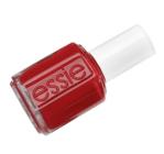 Essie Neglelak Really Red 15 ml.