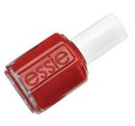 Essie Neglelak Red Noveau 15 ml.