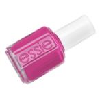 Essie Neglelak Secret Stash 15 ml.