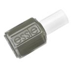 Essie Neglelak Sew Psyched 15 ml.