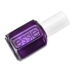 Essie Neglelak Sexy Divide 15 ml.