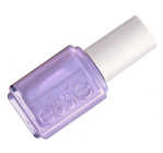 Essie Neglelak Shes Picture Perfect 15 ml.