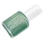 Essie Neglelak Turquoise and Caicos 15 ml