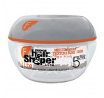 Fudge Hair Shaper Lite 75g