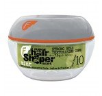 Fudge Hair Shaper Mint 75g
