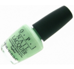 OPI Gargantuan Green Grape (15 ml)