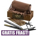.ghd Iconic Boho Chic Limited Edition