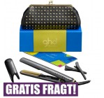 ghd glattejern - ghd New Wave Limited Edition