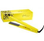 .ghd IV LEMON PROFESSIONAL STYLER + Gratis Varmebeskytter Spray!!
