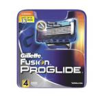 Gillette Fusion Proglide (4 stk)