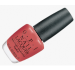OPI Grand Canyon Sunset (15 ml)