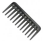 Hair Tools Pro 80