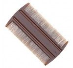 Hair Tools Pro Lusekam