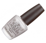OPI Happy Anniversary (15 ml)