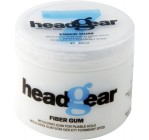 Headgear Fiber Gum 100ml