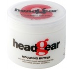 Headgear Moulding Butter 50ml