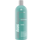 Healthy Sexy Hair Reinvent Color Extend Shampoo (fint hår) 1000ml