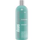 Healthy Sexy Hair Reinvent Color Extend Shampoo (tykt hår) 1000ml