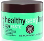 Healthy Sexy Hair Soy Paste 50g