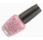 OPI Heart Throb (15 ml)