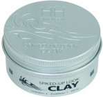 HH Simonsen Clay Wax 100g