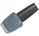 OPI I Don't Give A Rotterdam! (15 ml)