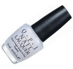 OPI Juggle...Men (15 ml)