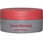 ID Hair Criminal Shaper 100ml