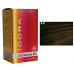 Igora Vibrance Dark Brown 3/0