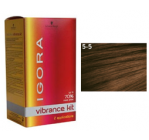 Igora Vibrance Light Brown Gold 5/5