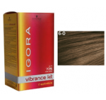Igora Vibrance Dark Blonde 6/0