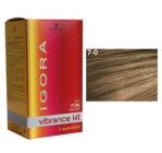 Igora Vibrance Medium Blonde 7/0