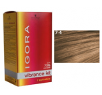 Igora Vibrance Medium Blonde Beige 7/4
