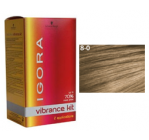 Igora Vibrance Light Blonde 8/0
