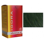 Igora Vibrance Light Blonde Cendre Ash 8/12