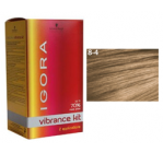Igora Vibrance Light Blonde Beige 8/4