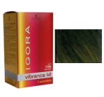 Igora Vibrance Light Blonde Auburn Extra 8/66
