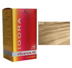 Igora Vibrance Extra Light Blonde 9/0