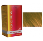 Igora Vibrance Extra Light Blonde Gold Extra 9/55