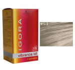 Igora Vibrance Extra Light Blonde Cendre 9/1
