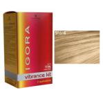 Igora Vibrance Platinum Blonde Beige 9/4