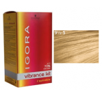 Igora Vibrance Platinum Blonde Gold 9/5